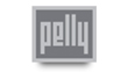 Pelly Systems